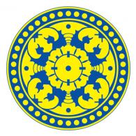 Logo of Universitas Udayana Denpasar Bali