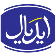 Logo of IDIAL