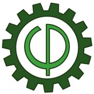 Logo of Engenharia Florestal