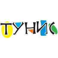 Logo of Tunisia