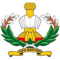 Logo of Sekolah Calon Perwira