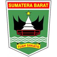 Logo of Sumatera Barat