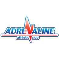 Logo of Adrenaline