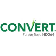 Logo of Convert HD634