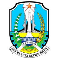 Logo of Jawa Timur