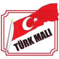 Logo of Türk Malı