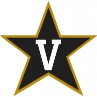 Logo of Vanderbilt Commodores