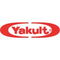 Logo of Yakult