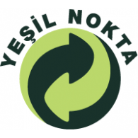 Logo of Yesil Nokta