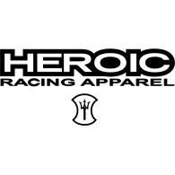 Logo of HEROIC