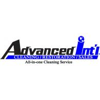 Logo of Advanced Intl