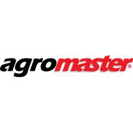 Logo of Agromaster