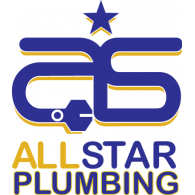 Logo of All Star Plumbing