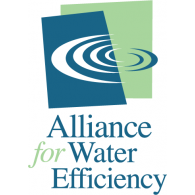 Logo of Alliance for Water Efficiency