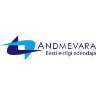 Logo of Andmevara