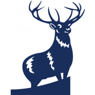 Logo of Deer