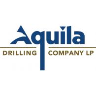 Logo of Aquila Drilling Co. LLP