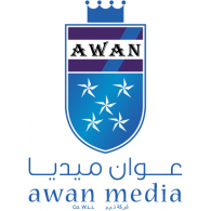 Logo of Awan Media