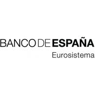 Logo of Banco de Espana