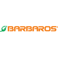 Logo of Barbaros