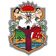 Logo of Baja California
