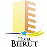Logo of Hotel Beirut