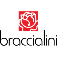 Logo of Braccialini