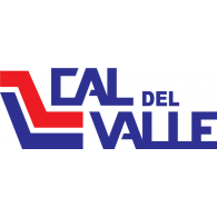 Logo of Cal del Valle