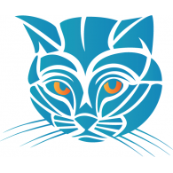 Logo of Cat