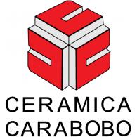 Logo of Cerámica Carabobo