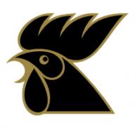 Logo of Cerveza Gallo