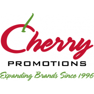 Logo of Cherry Promotions