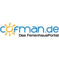Logo of Cofman