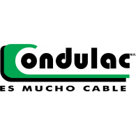 Logo of Condulac