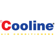 Logo of Cooline