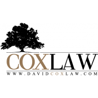 Logo of David Cox Law