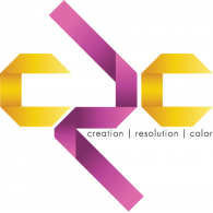 Logo of CRC Photo
