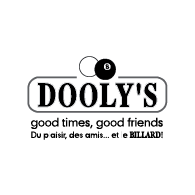 Logo of Dooly's