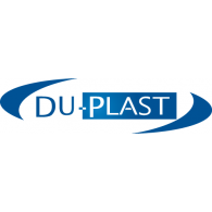 Logo of Du-Plast