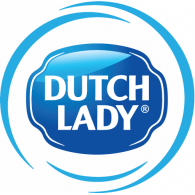 Logo of Dutch Lady