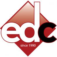 Logo of Ed Corominas Real Estate