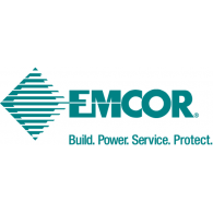 Logo of EMCOR Group, Inc.