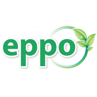 Logo of EPPO