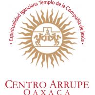 Logo of Centro Arrupe