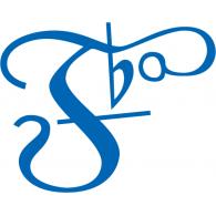 Logo of Universidad de Panamá