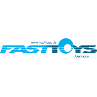 Logo of Fast Toys