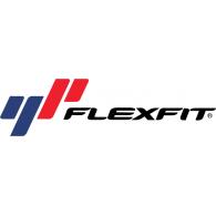 Logo of Flexfit 529025761af