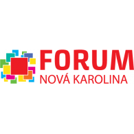 Logo of Forum Nova Karolina