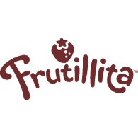 Logo of Frutillita