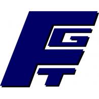 Logo of Fundacion Guillermo Toriello